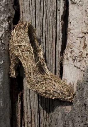 Anne Tilby nest shoe1