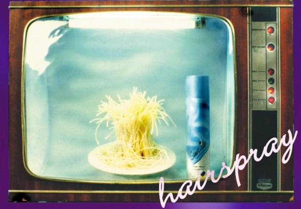 tilbyart tv show hairspray
